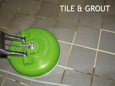 Pittsburgh_Tile_and_Grout_Cleaning