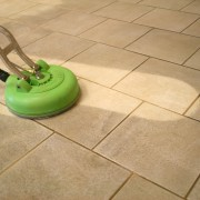 Professional-Grout-and-Tile-Cleaning-Frisco