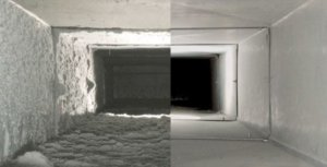 slide-air-duct-cleaning