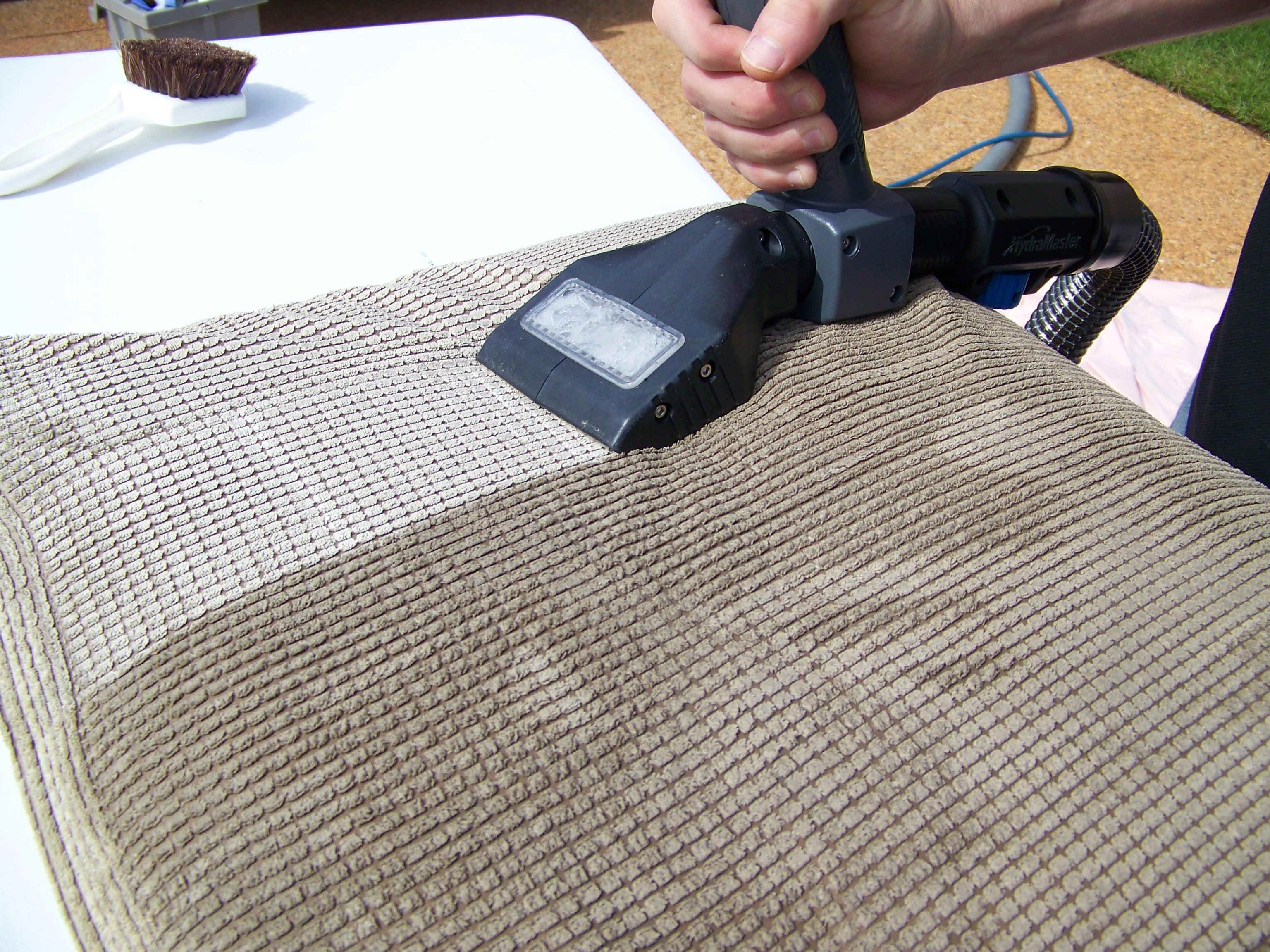 Upholstery Cleaning Steam Green Carpet Cleaning - Sofa upholstery cleaning