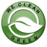 Los-Angeles-Green-Non-toxic-Carpet-Cleaning