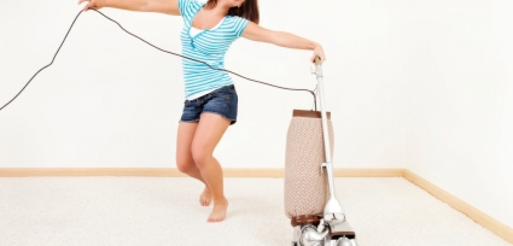 5 Ways To Keep Your Home Cleaner Steam Green Carpet Cleaning