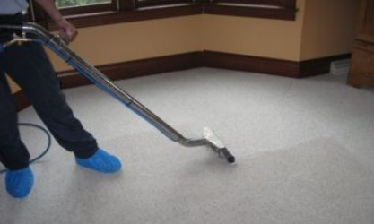 Steam Green Carpet Cleaning Ca