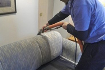 About Us Steam Green Carpet Cleaning